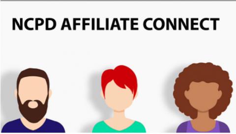 Affiliate Connect
