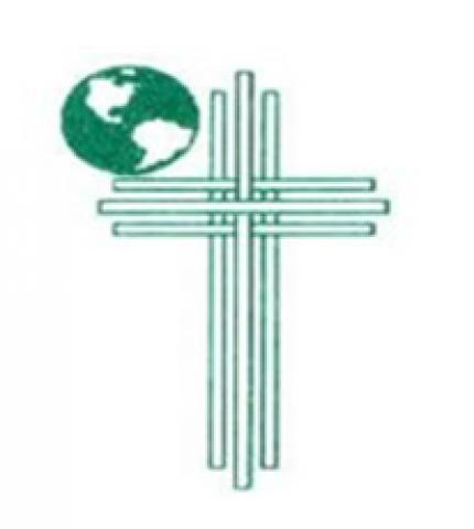 CUSA Logo
