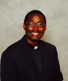 Father Paul Zirimenya