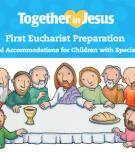 Together in Jesus