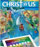 Christ In Us cover