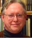 Reinhard Huetter, Ph.D.