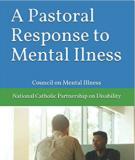 A Pastoral Response to Mental Illness